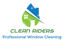 Clean Riders - Window Cleaning, Gutters, Fascia.